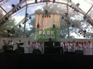 slokdarmfestival-12-2